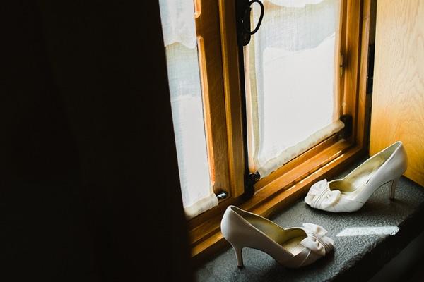 παπουτσια-νυφης-εικονες