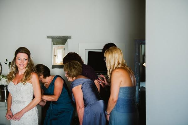 προετοιμασια-νυφη