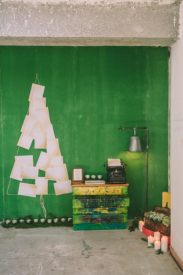 πρωτοττυπες-ιδεες-δεντρο-ευχων-χριστουγεννα