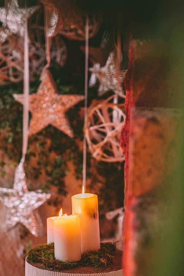 πρωτοτυπες-ιδεες-γαμου-χριστουγεννα