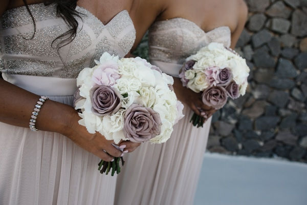 blush-colored-weddings