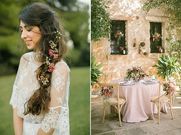 boho-chic-winter-wedding-inspiration-