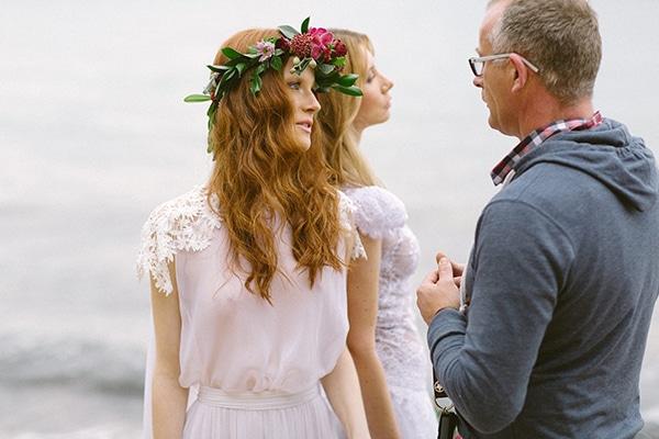 bridal-shoot-beach