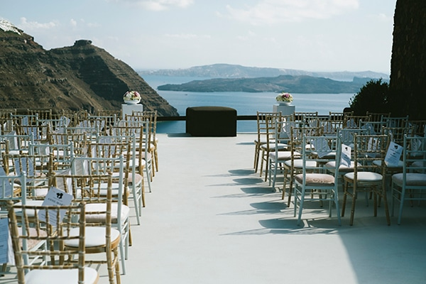 destinations-weddings-santorini-2
