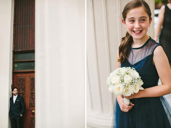 london-wedding-9