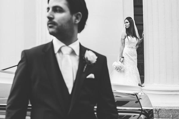maggie-sottero-wedding-dresses