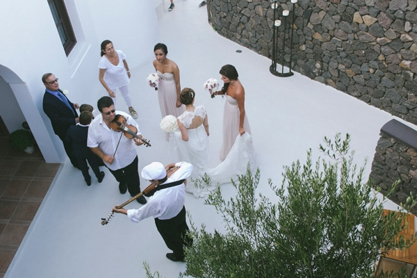 santorini-greece-wedding-11