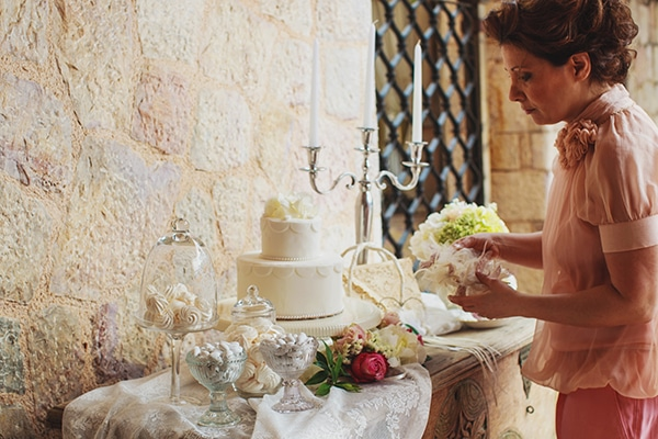 spring-wedding-inspiration-photoshoot