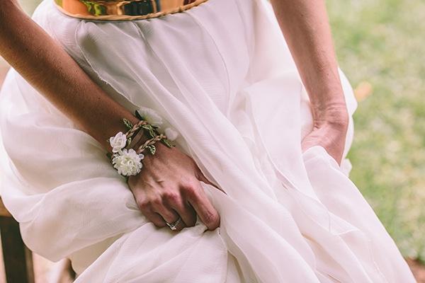 wedding-gowns-fashion-designers