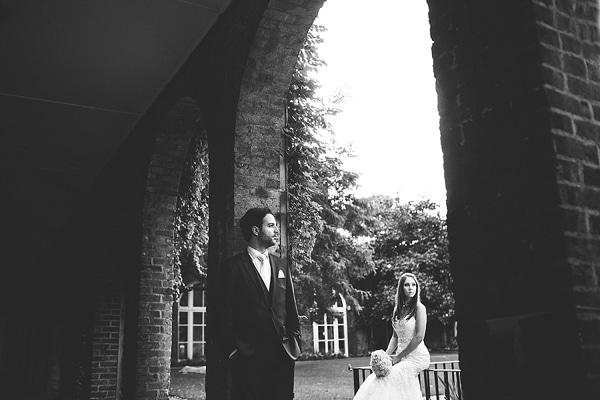 wedding-pictures-4