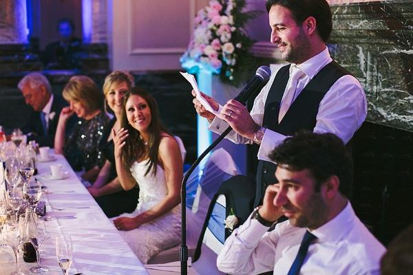wedding-venue-london