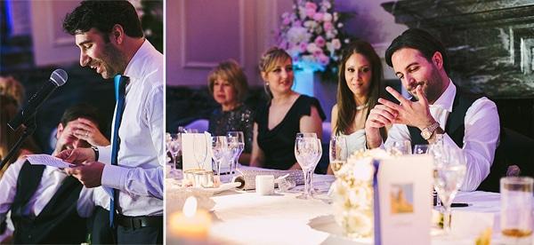wedding-venues-in-london