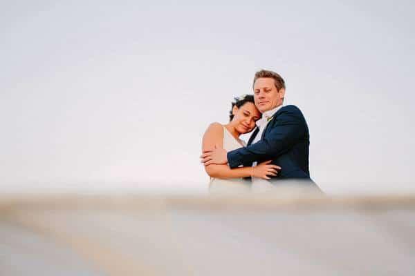 γαμος-νησι-φωτο