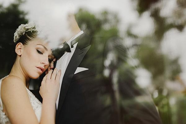 μακιγιαζ-νυφης-φωτογραφιες