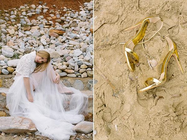 ρομαντικα-αερινα-νυφικα-ανεμ