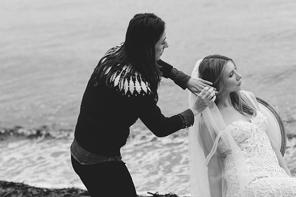Dreamy-red-winter-bridal-shoot-beach-12