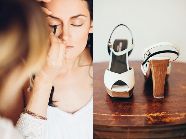 Yves-Saint-Laurent-bridal-shoes