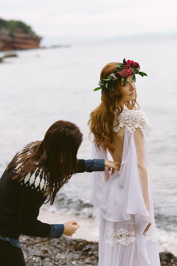 anem-ρομαντικα-νυφικα