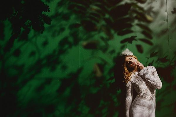 berta-νυφικα-φορεματα