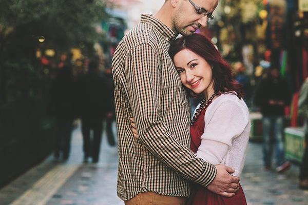real-bride-engagement-photoshoot-1