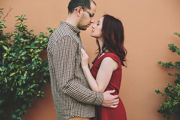 real-bride-engagement-photoshoot-12