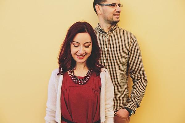 real-bride-engagement-photoshoot-15