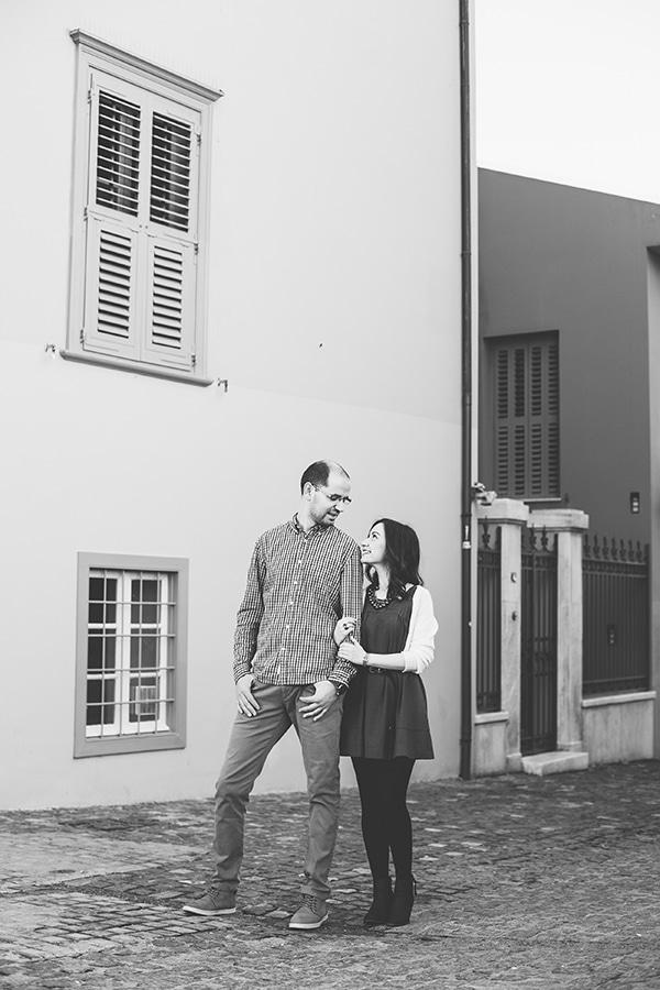 real-bride-engagement-photoshoot-16