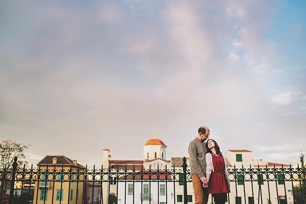 real-bride-engagement-photoshoot-17