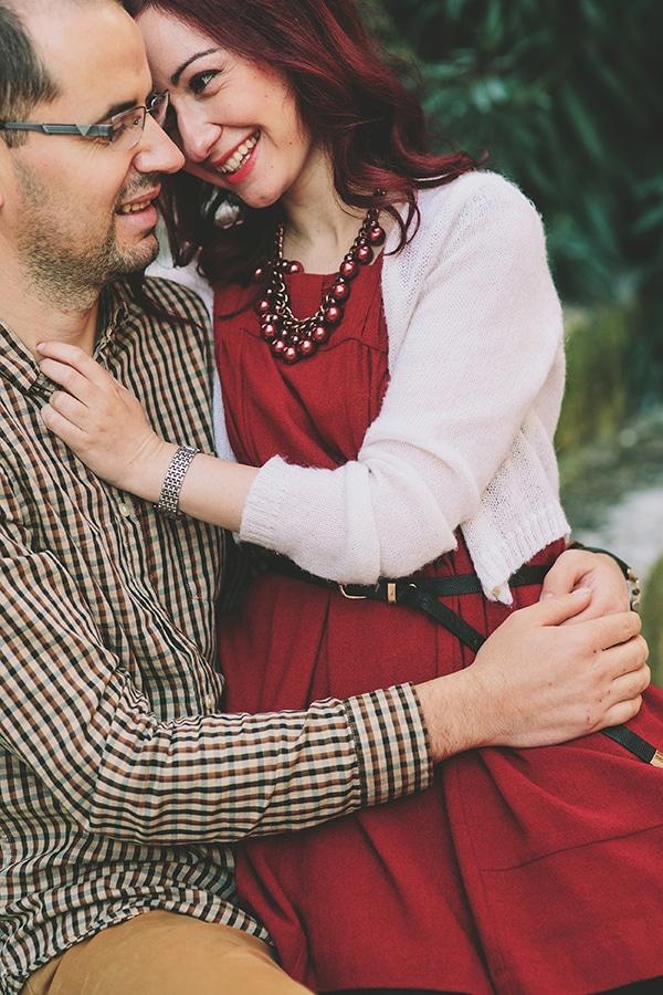 real-bride-engagement-photoshoot-18