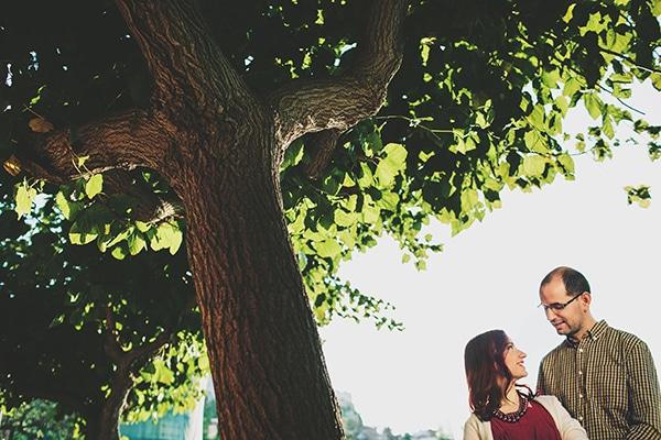 real-bride-engagement-photoshoot-19