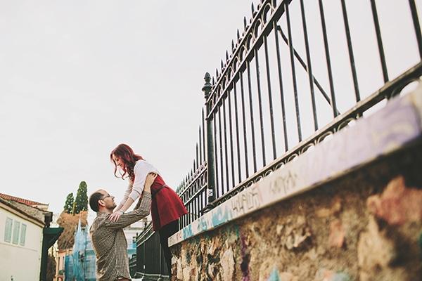 real-bride-engagement-photoshoot-20