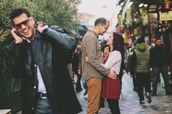 real-bride-engagement-photoshoot-27