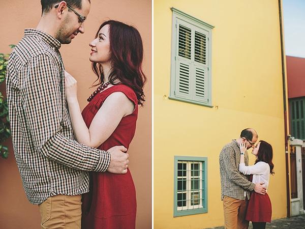 real-bride-engagement-photoshoot-9