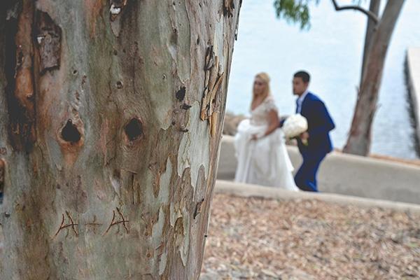 γαμος-στην-αιγινα-1
