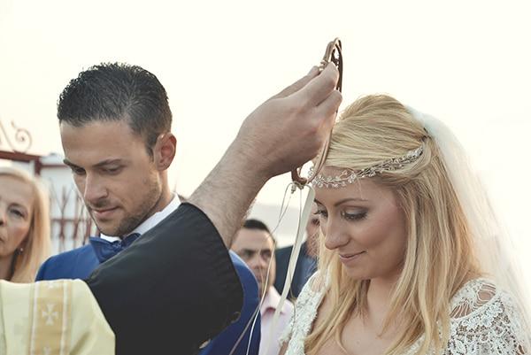 γαμος-στην-αιγινα-12