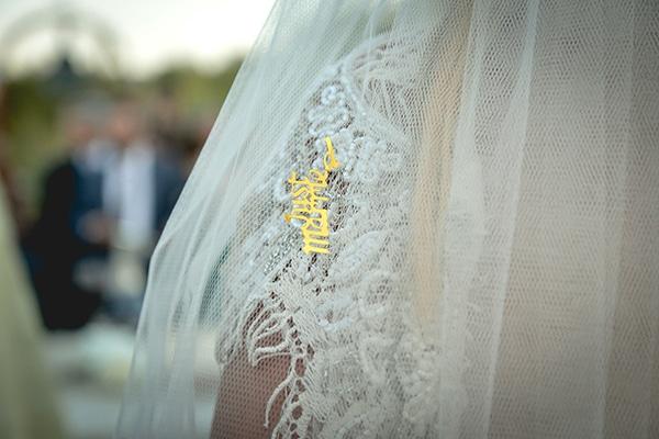 γαμος-στην-αιγινα-15