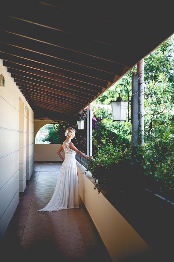 γαμος-στην-χαλκιδα-φωτογραφιες-8