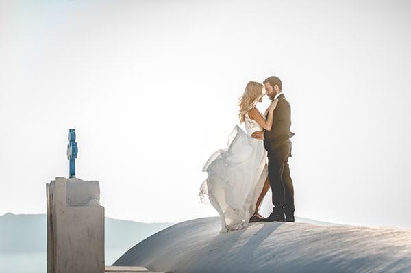 γαμος-στη-χαλκιδα