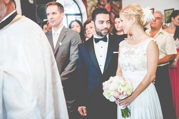 γαμος-χαλκιδα-φωτογραφιες