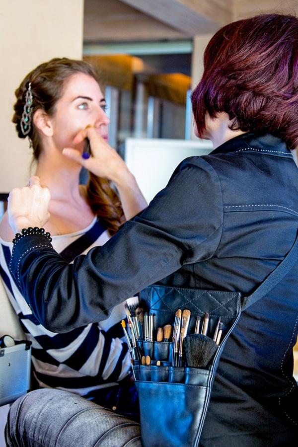 επαγγελματικο-μακιγιαζ-νυφης-makeup