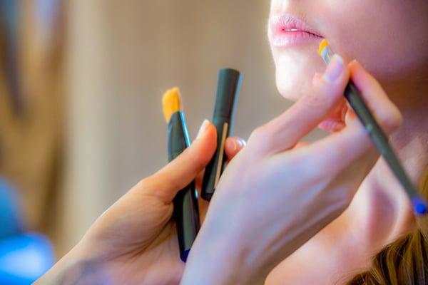 επαγγελματικο-νυφικο-μακιγιαζ-makeup