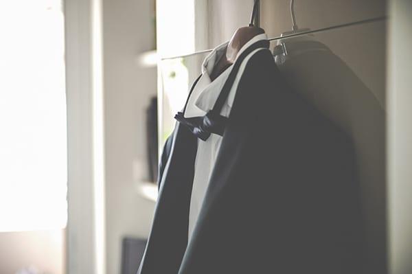 κοστουμι-γαμου-χαριτου