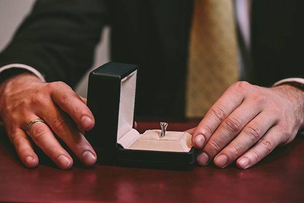 μονοπετρο-δαχτυλιδι-zolotas