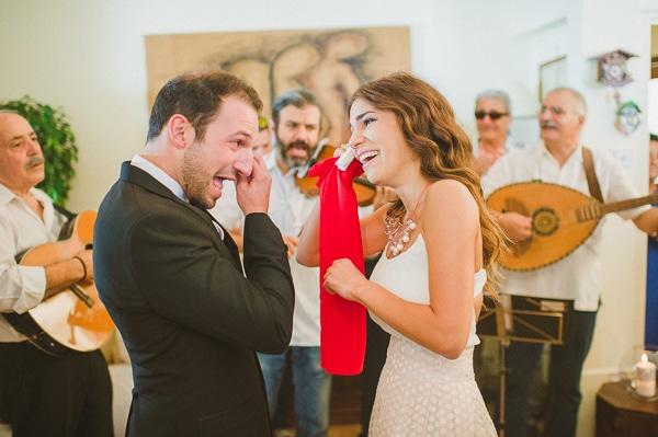 μοντερνος-γαμος-στην-κυπρο-1