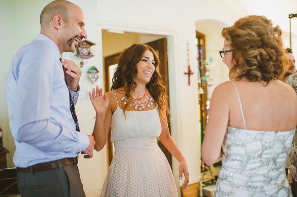 μοντερνος-γαμος-στην-κυπρο-2