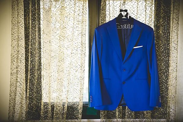 μπλε-κοστουμι-γαμπρου