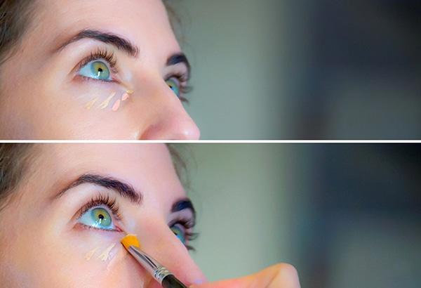 νυφικο-makeup-antigoni
