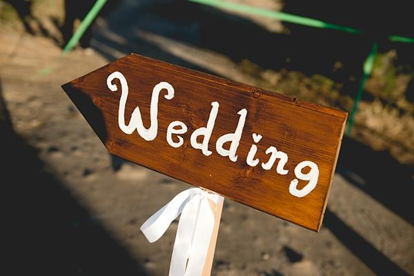 πινακιδες-για-γαμο