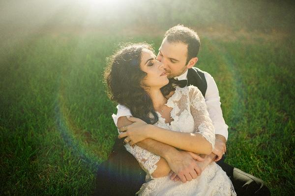 φωτογραφηση-μοντερνος-γαμος-στην-κυπρο
