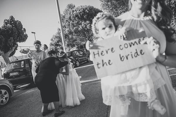 here-comes-the-bride-1